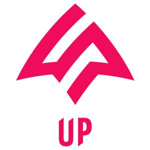 UP Sports 折扣碼、優惠券、折價好康促銷資訊整理