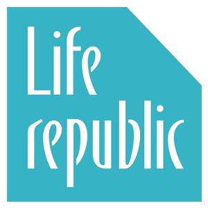LIFE REPUBLIC 生活共和國 折扣碼、優惠券、折價好康促銷資訊整理