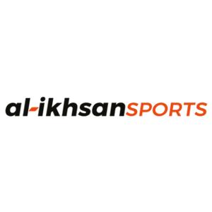 Al-Ikhsan Sports 馬來西亞 折扣碼、優惠券、折價好康促銷資訊整理