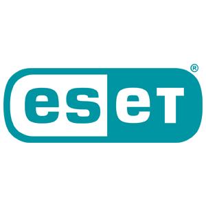 ESET 資安管理 新加坡 折扣碼、優惠券、折價好康促銷資訊整理
