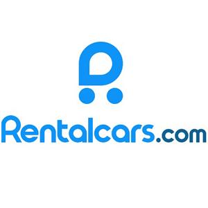 RentalCars.com  旅途客 折扣碼、優惠券、折價好康促銷資訊整理