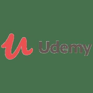 Udemy 線上課程 折扣碼、優惠券、折價好康促銷資訊整理