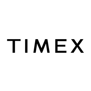 Timex 天美時手錶 折扣碼、優惠券、折價好康促銷資訊整理