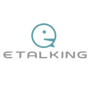 eTalking 線上英語學習 折扣碼、優惠券、折價好康促銷資訊整理