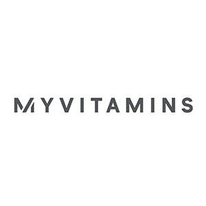 MYVITAMINS 中國 折扣碼、優惠券、折價好康促銷資訊整理