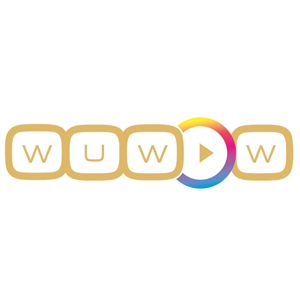 WUWOW 線上真人英文 折扣碼、優惠券、折價好康促銷資訊整理