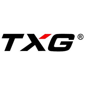 TXG 減壓襪 折扣碼、優惠券、折價好康促銷資訊整理