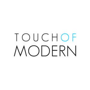 Touch Of Modern 時尚用品 折扣碼、優惠券、折價好康促銷資訊整理
