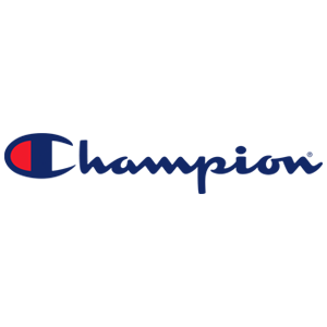 Champion 折扣碼、優惠券、折價好康促銷資訊整理