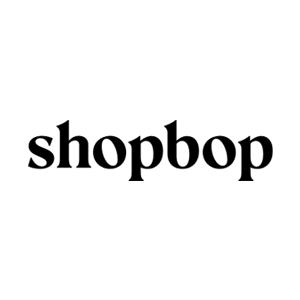 Shopbop 時尚購物網 折扣碼、優惠券、折價好康促銷資訊整理