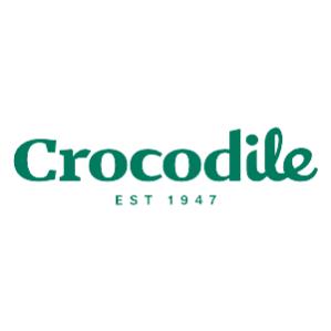 Crocodile 折扣碼、優惠券、折價好康促銷資訊整理