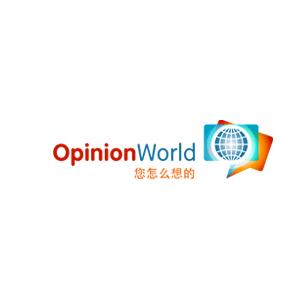 OpinionWorld 集思網 – 中國 折扣碼、優惠券、折價好康促銷資訊整理