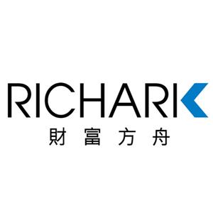 RICHARK 財富方舟 折扣碼、優惠券、折價好康促銷資訊整理