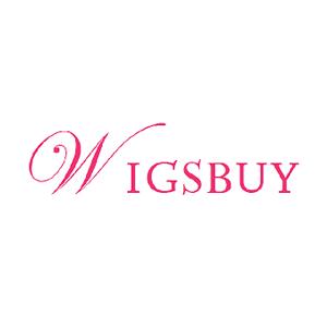 Wigsbuy 天然假髮 折扣碼、優惠券、折價好康促銷資訊整理
