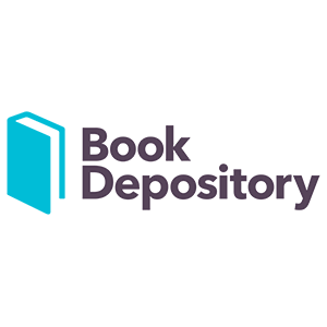 Book Depository 折扣碼、優惠券、折價好康促銷資訊整理