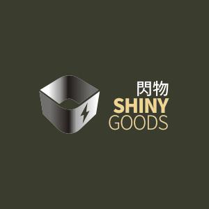 Shinygoods 閃物 折扣碼、優惠券、折價好康促銷資訊整理