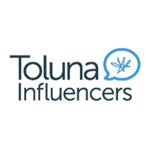Toluna 台灣問卷調查 折扣碼、優惠券、折價好康促銷資訊整理