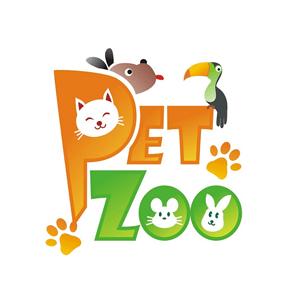 Pet Zoo 折扣碼、優惠券、折價好康促銷資訊整理