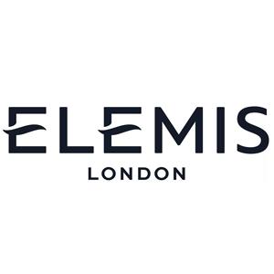 ELEMIS 香港 折扣碼、優惠券、折價好康促銷資訊整理