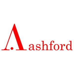 Ashford 奢華錶款 折扣碼、優惠券、折價好康促銷資訊整理