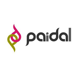 Paidal 休閒鞋 折扣碼、優惠券、折價好康促銷資訊整理
