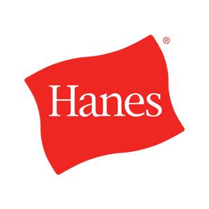 Hanes  美式休閒內衣 折扣碼、優惠券、折價好康促銷資訊整理