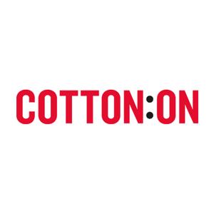 Cotton On 折扣碼、優惠券、折價好康促銷資訊整理