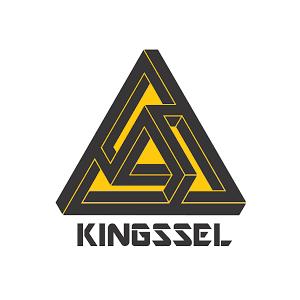 Kingssel 3D列印機 折扣碼、優惠券、折價好康促銷資訊整理