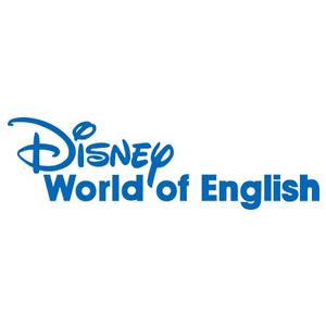 Disney 幼兒美語 折扣碼、優惠券、折價好康促銷資訊整理