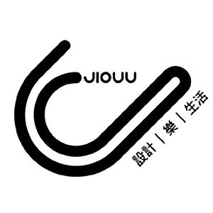 JIOUU 設計樂生活 折扣碼、優惠券、折價好康促銷資訊整理