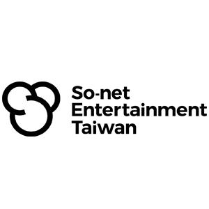 So-net 台灣碩網 折扣碼、優惠券、折價好康促銷資訊整理