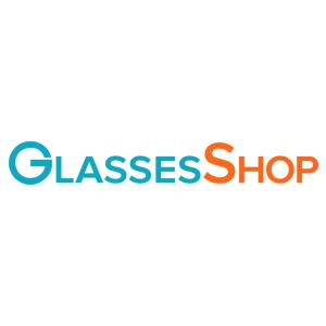 GlassesShop 折扣碼、優惠券、折價好康促銷資訊整理