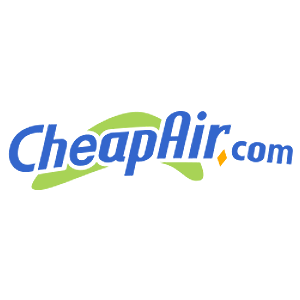 CheapAir 優惠機票 折扣碼、優惠券、折價好康促銷資訊整理