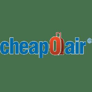 CheapOAir 便宜機票 折扣碼、優惠券、折價好康促銷資訊整理