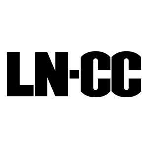 LN-CC 折扣碼、優惠券、折價好康促銷資訊整理