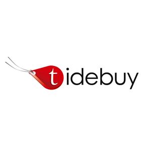 TideBuy.com  折扣碼、優惠券、折價好康促銷資訊整理