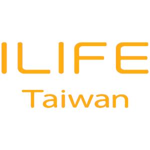 ILIFE 掃地機器人 折扣碼、優惠券、折價好康促銷資訊整理
