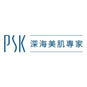 PSK 寶絲汀線上購物 折扣碼、優惠券、折價好康促銷資訊整理