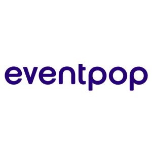 Eventpop 泰國 折扣碼、優惠券、折價好康促銷資訊整理