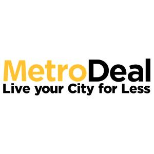 MetroDeal 菲律賓 折扣碼、優惠券、折價好康促銷資訊整理