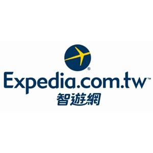 Expedia 智遊網 折扣碼、優惠券、折價好康促銷資訊整理