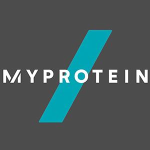 MyProtein 保健品 折扣碼、優惠券、折價好康促銷資訊整理