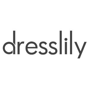 Dresslily 折扣碼、優惠券、折價好康促銷資訊整理