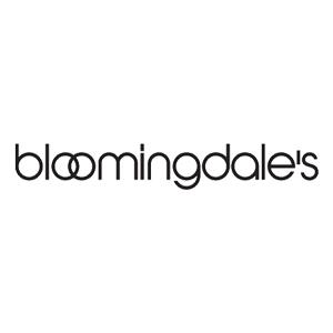 Bloomingdale's 折扣碼、優惠券、折價好康促銷資訊整理