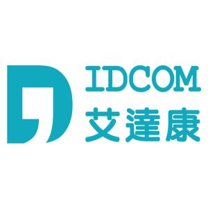 IDCOM 艾達康 折扣碼、優惠券、折價好康促銷資訊整理