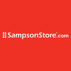 Sampson Store 桑普森商店 折扣碼、優惠券、折價好康促銷資訊整理