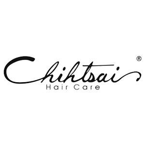 Chihtsai 芝彩  折扣碼、優惠券、折價好康促銷資訊整理