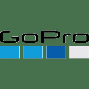 GoPro 運動相機 折扣碼、優惠券、折價好康促銷資訊整理