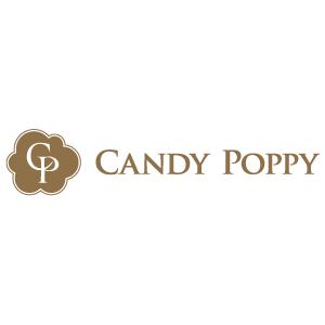 CANDY POPPY 菓糖爆米花 折扣碼、優惠券、折價好康促銷資訊整理