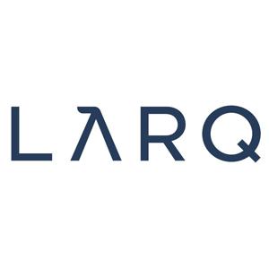 LARQ 水壺 折扣碼、優惠券、折價好康促銷資訊整理